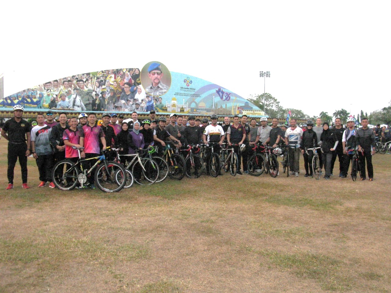 http://www.da.mindef.gov.bn/ArticleImages/ArticleImage/2020/March/Sunday Cycling Event/01.jpg